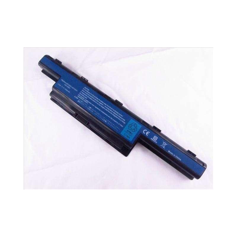 batterie ordinateur portable acer aspire 4252g ref as10d31. Black Bedroom Furniture Sets. Home Design Ideas
