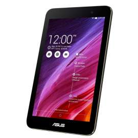 ASUS MeMo Pad HD 7 Rouge