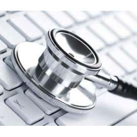 Envoi et retour SAV sécurisé + diagnostique appareil