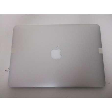 Dalle A1502 Macbook 13 Retina