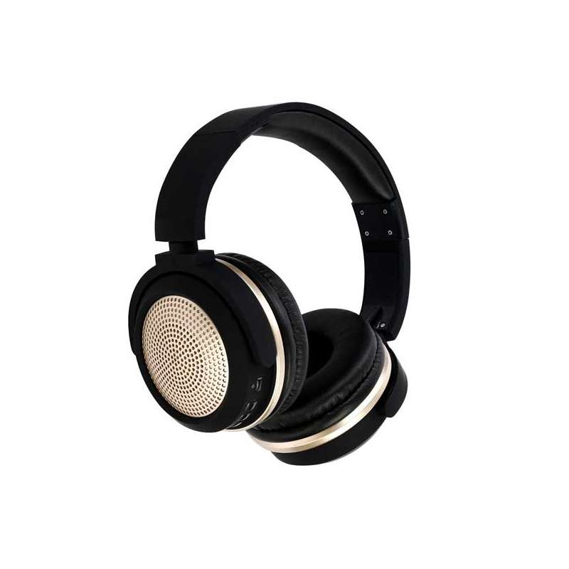 casque sans fil sport bluetooth bt 1612 avec micro integre. Black Bedroom Furniture Sets. Home Design Ideas