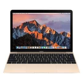 Ordinateur portable Apple MacBook pro retina 12 A1534