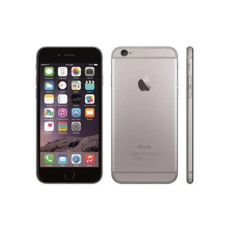 iPhone 6 Noir 16 Go