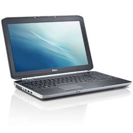 Ordinateur Portable Dell Latitude E5520