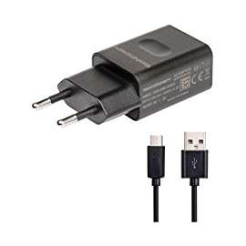 Chargeur Asus T100 Transformer AD2022020