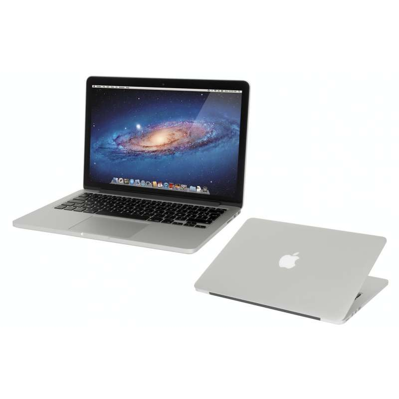 ordinateur portable apple macbook pro retina 13 a1502 ref