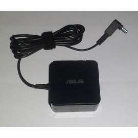 Chargeur Asus PA-1400-02, AD890326, DP-33AW A, EXA1206CH, EXA1206UH