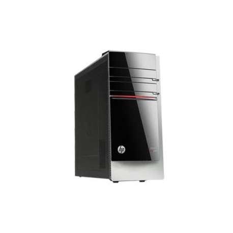 ordinateur fixe hp envy 700 422nf intel core i7 4790 8go 1to. Black Bedroom Furniture Sets. Home Design Ideas