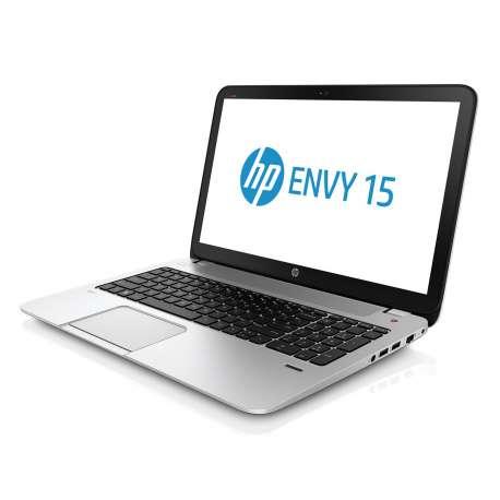 Ordinateur portable HP ENVY 15-J030EB