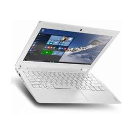 Ordinateur portable Lenovo Ideapad 100S-11IBY