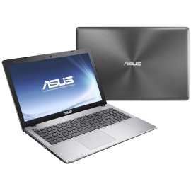 Ordinateur portable Asus R510JD-XX051H