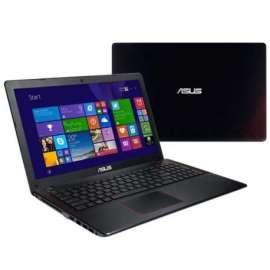 Ordinateur portable ASUS X751LD-TY082H