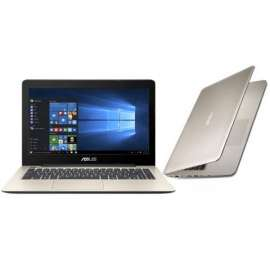 Ordinateur portable ASUS A556UQ-DM1078