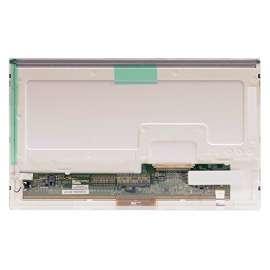 Dalle Ecran LCD LED 10.1 pouces HSD1001FW4 Rev: 0-A00