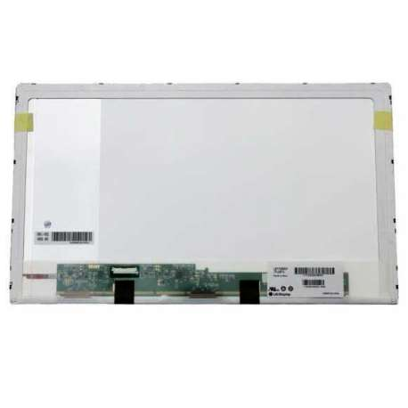 Dalle lcd de remplacement 17 3 pouces n173fge l23 mate for Dell dalle mate