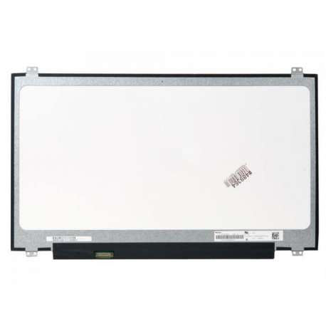 Dalle lcd de remplacement 17 3 pouces n173fga e34 1600x900 for Dell dalle mate