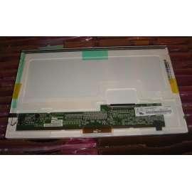 Dalle ecran LCD HSD100IFW4 10.1