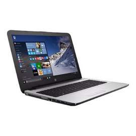 Ordinateur portable HP Notebook 15-ba025nf