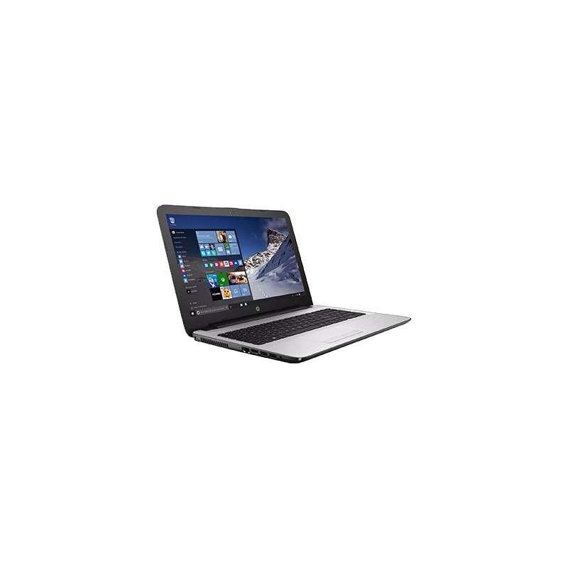 ordinateur portable hp 15 6 pouces notebook 15 ba025nf. Black Bedroom Furniture Sets. Home Design Ideas