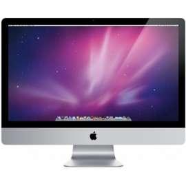 Ordinateur fixe iMac A1311 21.5 pouces (Mi 2010) ref W80427PCHAC