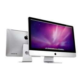 iMac 21,5 ref W8027XV1DAS