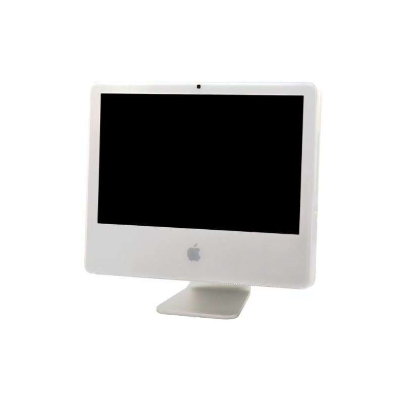 apple imac 20 a1207 emc 2118 unit centrale. Black Bedroom Furniture Sets. Home Design Ideas