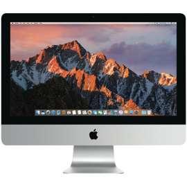 Ordinateur fixe iMac A1224 20 pouces (mi-2007) ref W88131M9X85