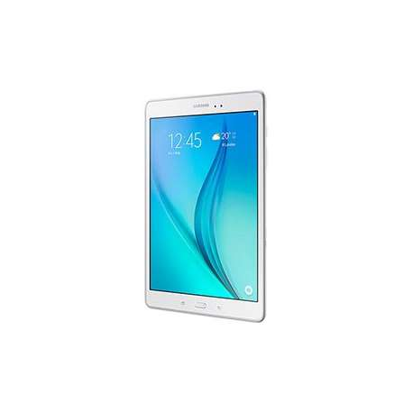 samsung galaxy tab a6 tactile 7 blanc 8 go android. Black Bedroom Furniture Sets. Home Design Ideas