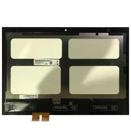 Vitre tactile Lenovo Yoga 3 11-IBR