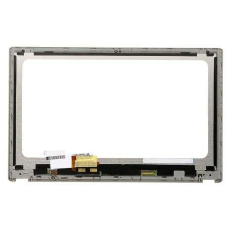 Ecran tactile pour Acer Aspire V5-531 V5-531P V5-571 V5-571P V5-571PG