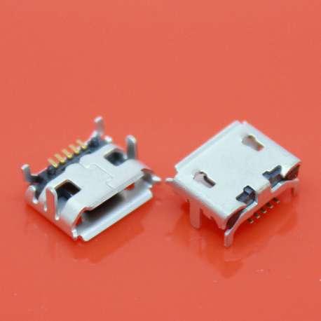 prise dc micro usb avec 5 pin connecteur micro usb jardin internet. Black Bedroom Furniture Sets. Home Design Ideas