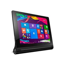 Tablette Lenovo Yoga Tablet 2-851 Full HD