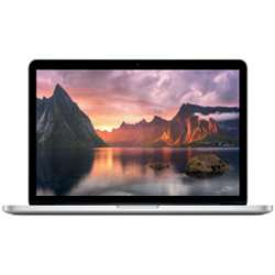Ordinateur portable Apple MacBook RETINA 13.3 A1502