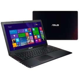 Ordinateur portable ASUS R510JX-DM085H