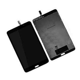 ECRAN LCD Tab 4 t230