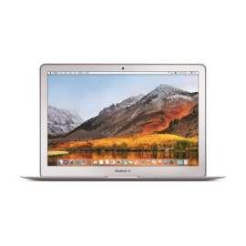 Ordinateur portable Apple MacBook Air 13,3''P A1466 ref C02HV16KDRVF