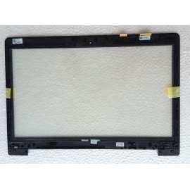 LCD + Vitre tactile Assemblé ASUS S400CA