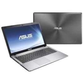 """Ordinateur portable ASUS R510L 15.6"""" pouces Core I7"""