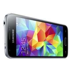 Samsung Galaxy S5 Mini G800 Blue