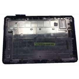 ECRAN TACTILE +LCD ASUS transformer Book T101HA