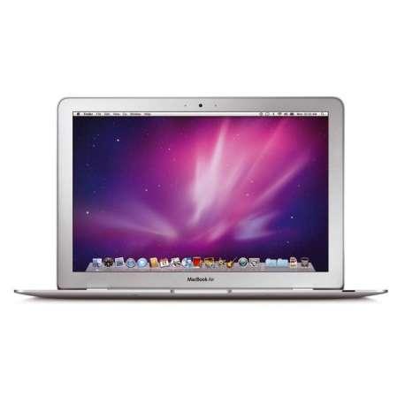 Ordinateur portable Apple MacBook Air 13,3''P A1466 ref C02J814SF2FV