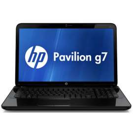 Ordinateur portable HP PAVILION G7-2361SF