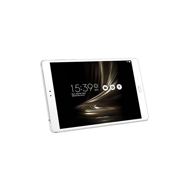 tablette asus z500m 1j034a 9 7 32 go wifi argent. Black Bedroom Furniture Sets. Home Design Ideas