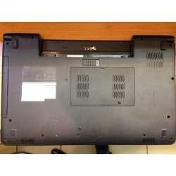 Plasturgie base socle  Dell Inspiron 1570