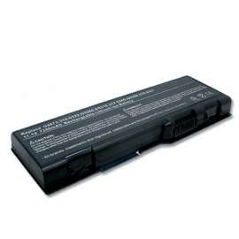 Batterie Dell U4873 80 Wh 11.1V 5200 mAh