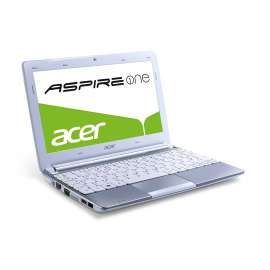 ORDINATEUR PORTABLE ACER D270-26DWS INTEL ATOM