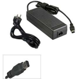 Chargeur HP ref hp-ow135f13