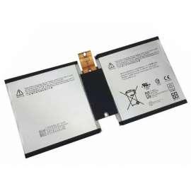 Batterie Microsoft Surface Pro 4 1724 x910528-009 neuve