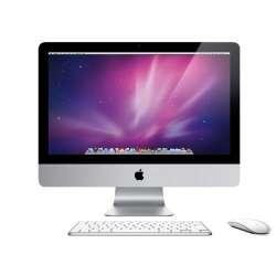 Ordinateur fixe Apple iMac 21.5 pouces A1311 ref C02FLD9LDHJF