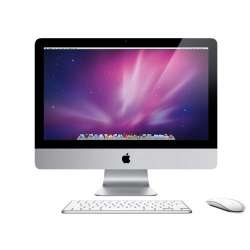 Ordinateur fixe Apple iMac 21.5 pouces A1311 ref C17FQ7RDDHJF